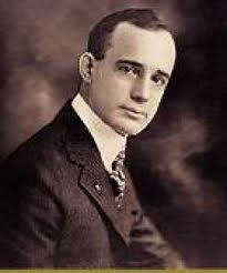 Napoleon Hill